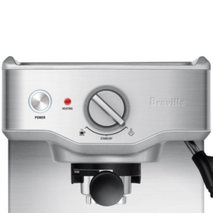 ברוויל מכונת אספרסו BES250