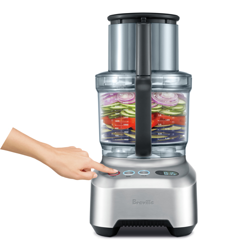 BFP800-the-breville-sous-chef-16-pro-food prep-food-processors-dna5