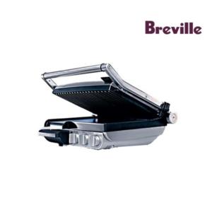 טוסטר לחיצה Breville GR 800