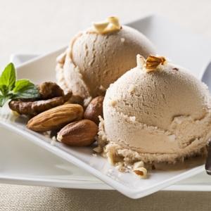 גלידה של בונדיגו
