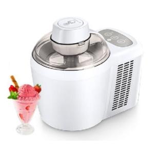 מכונת גלידה הוטפוינט