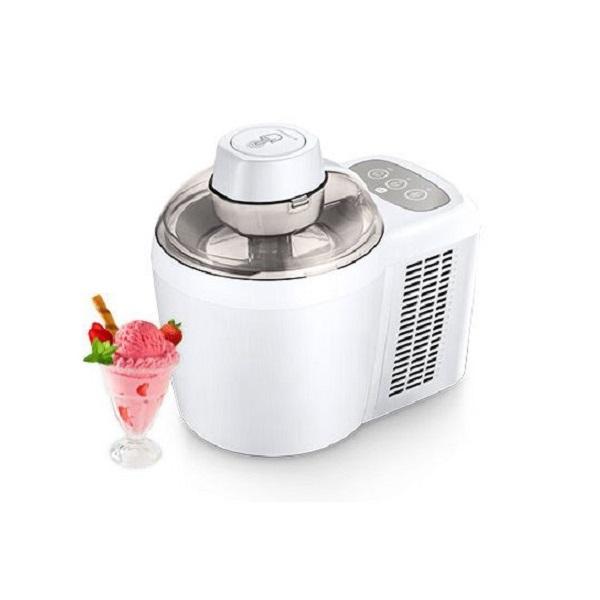 מכונת גלידה הוט פוינט