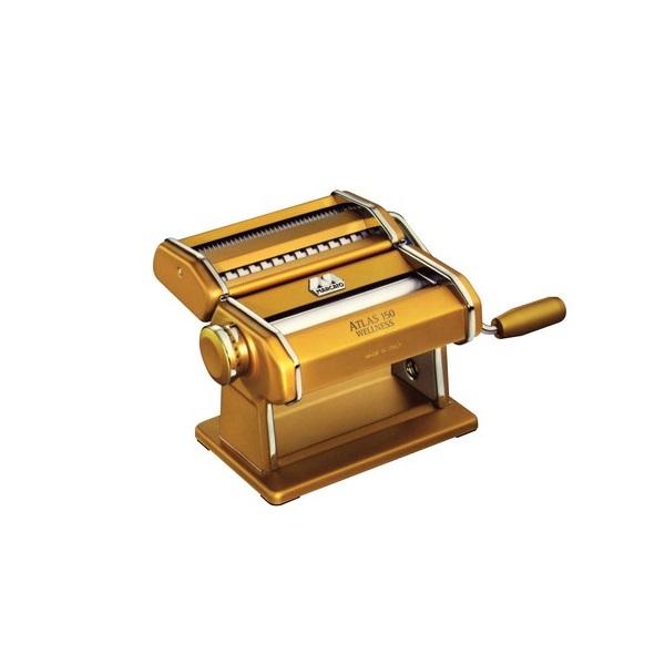 מרקטו אטלס 150 זהב
