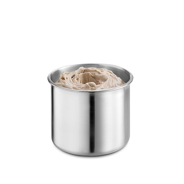 gelato nxt 1 מכונת גלידה