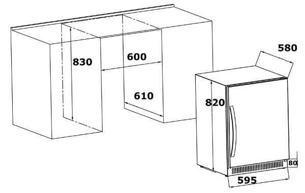 CASO-WINE-SAFE-40 (3)