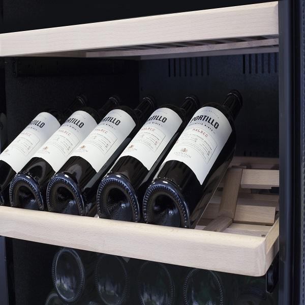 caso-weinkuehlen-wine-chef-pro-126-2-d-00776-003