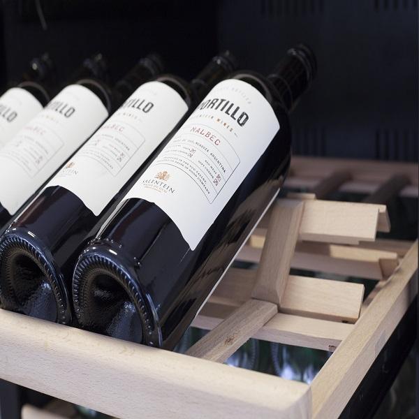 caso-weinkuehlen-wine-chef-pro-126-2-d-00776-004