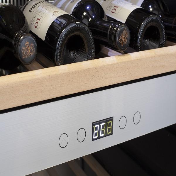 caso-weinkuehlen-wine-chef-pro-126-2-d-00776-006