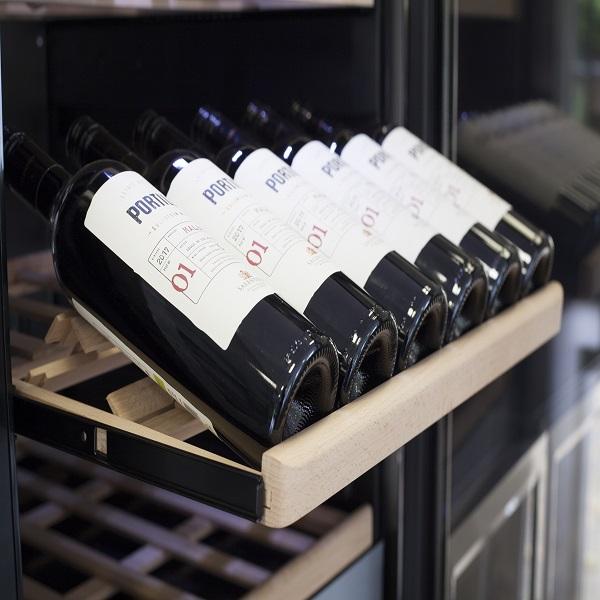 caso-weinkuehlen-wine-chef-pro-126-2-d-00776-007