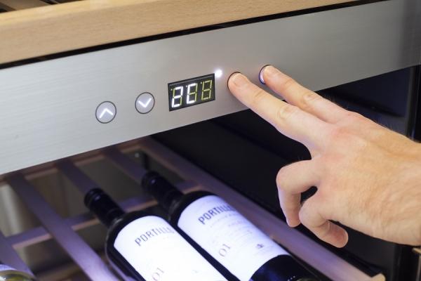 caso-wine-chef-pro-40-00772-004