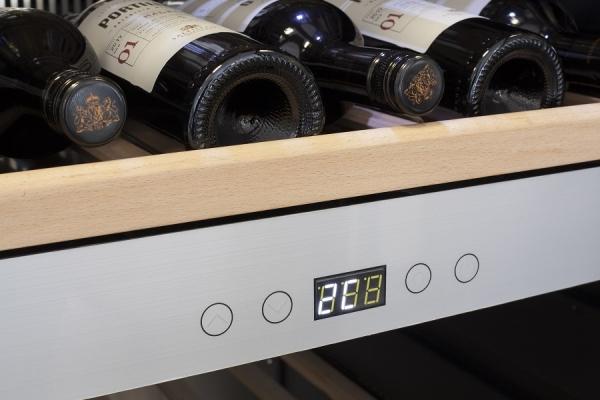 caso-wine-chef-pro-40-00772-005