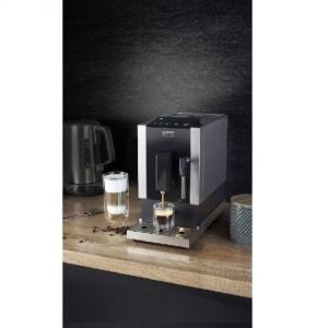 caso.coffee.machine1