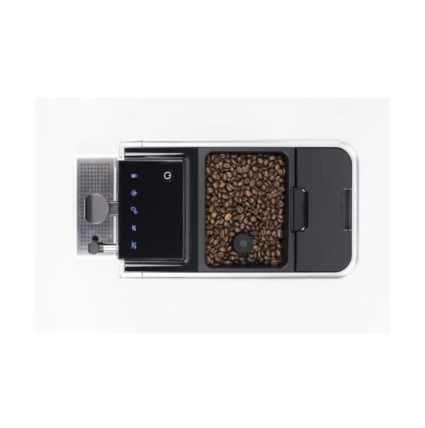 coffeemachine caso