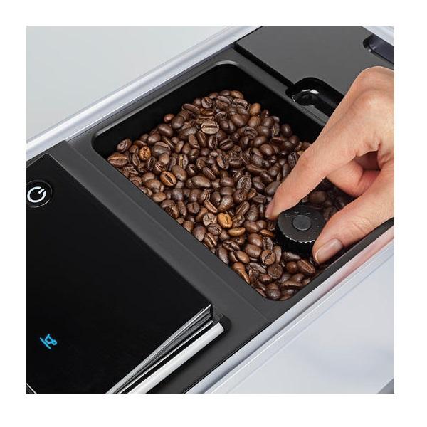 מכונת קפה CasoDesign