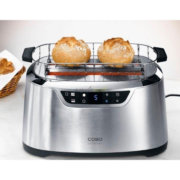Caso Design Toaster (1)