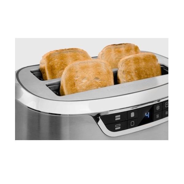 novea.t4.toaster.caso
