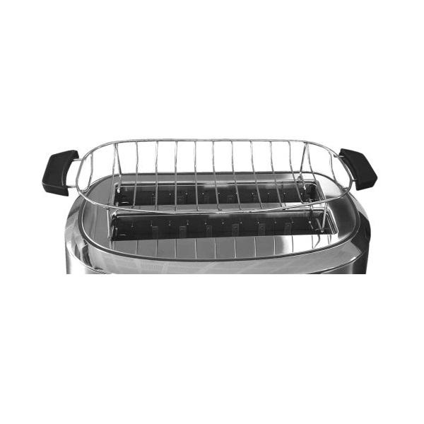 novea.t4.toaster