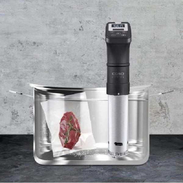 Sous Vide cooker SV 1200 ProSmart
