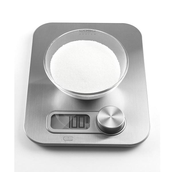 משקל למטבח