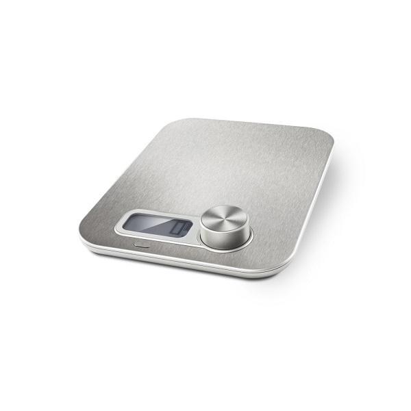 משקל מטבח דיגיטלי מבית CASO
