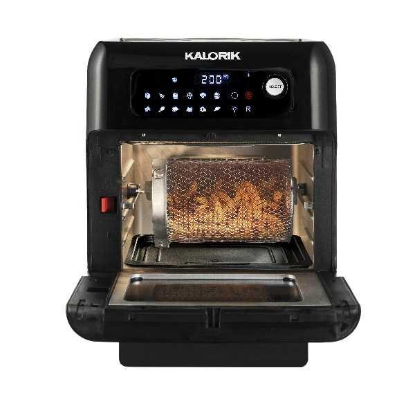תנור-הטיגון-של-Kalorik