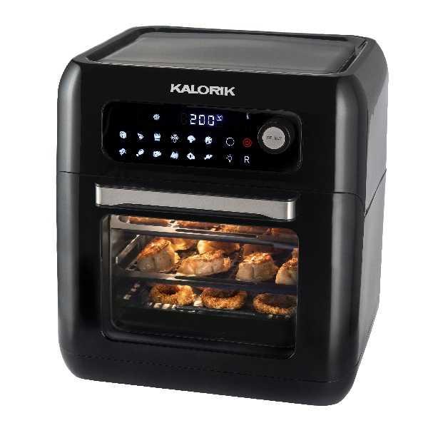 תנור-טיגון Kalorik