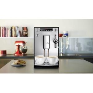 מכונת קפה אספרסו מליטה