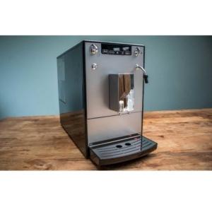 מכונת קפה מליטה
