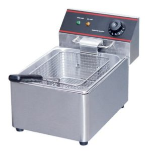Hot Point EF-6L