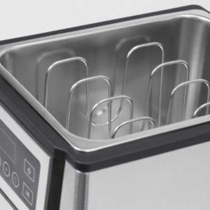 אמבט לבישול סו-ויד בונדיגו Caso