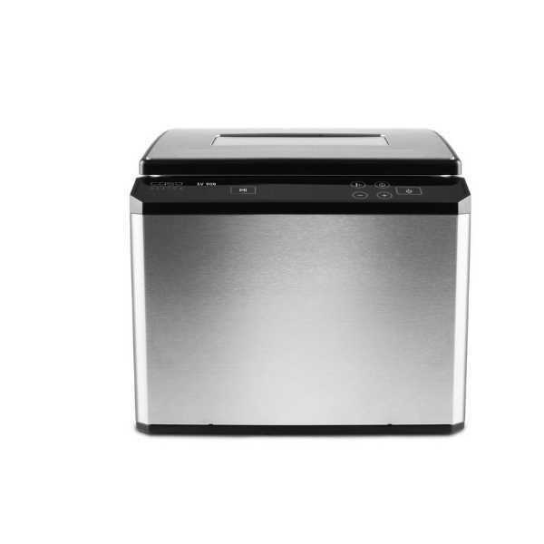 אמבט לבישול סו – ויד Caso SV 900