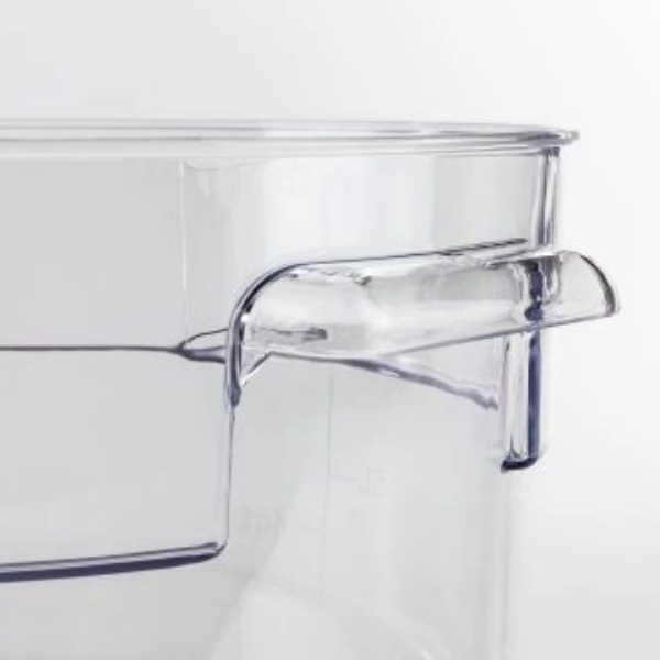 כלי לבישול סו ויד מבית Caso-Design בונדיגו