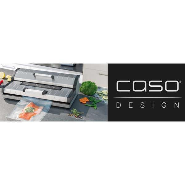 CASO FastVac 4008 Bondigo