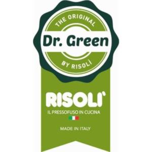 דוקטור גרין - מבית ריזולי האיטלקית