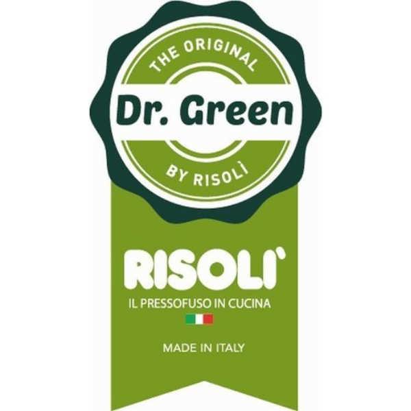 דוקטור גרין – מבית ריזולי האיטלקית
