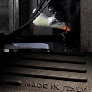 ריזולי תוצרת איטליה