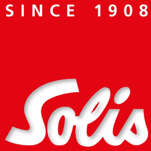 Solis – סוליס שוויץ
