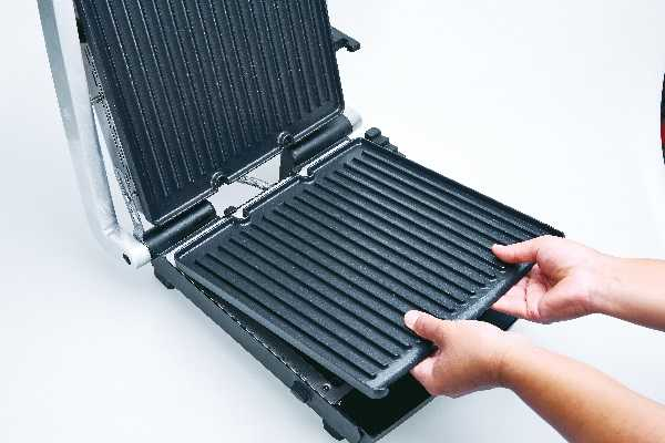 solis grill & more טוסטר גריל עוצמתי 1800 וואט (4)