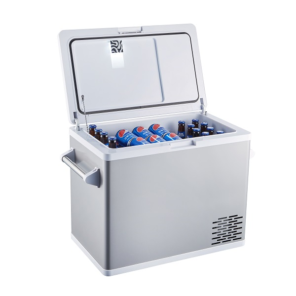 CAR-FRIDGE-52LITER-HOTPOINTISRAEL (7)