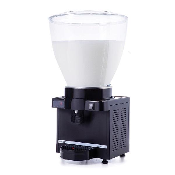מכונת שתייה 40 ליטר