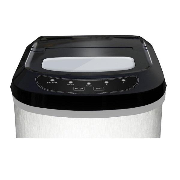 CASO IceMaster Pro (10)