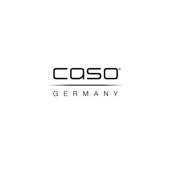 CASO IceMaster Pro (7)