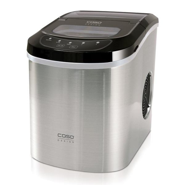 CASO IceMaster Pro (8)