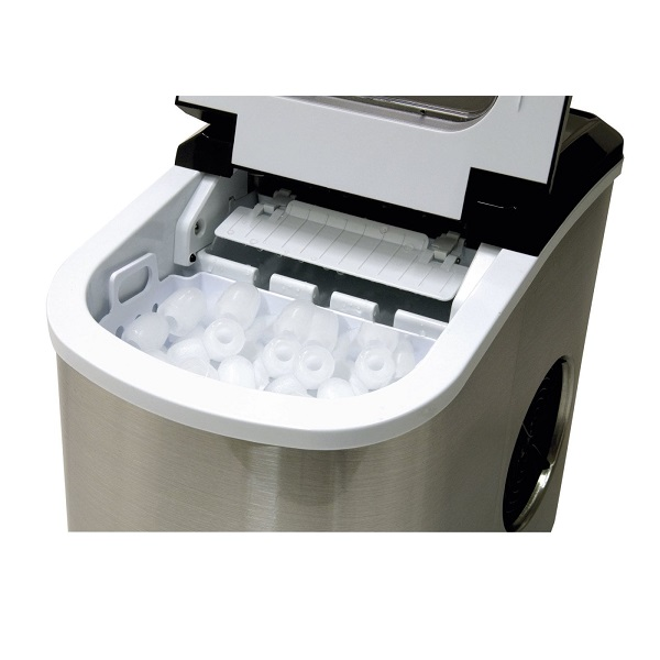 CASO IceMaster Pro (9)