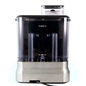 HOTPOINT Home Barista (6)
