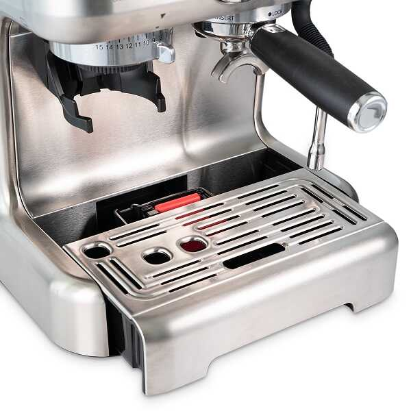 HOTPOINT Home Barista (9)