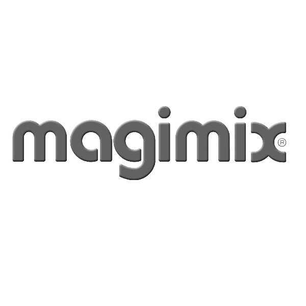 Magimix CS4200WB (2)