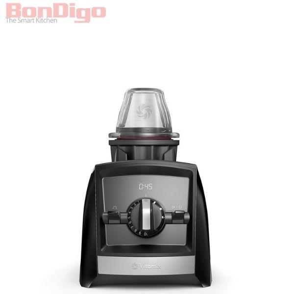 Vitamix Ascent A2500 BonDigo (1)