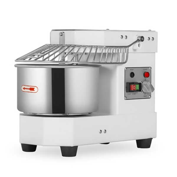 DOUGH MIXER HOT POINT (3)