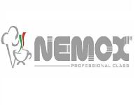 NEMOX
